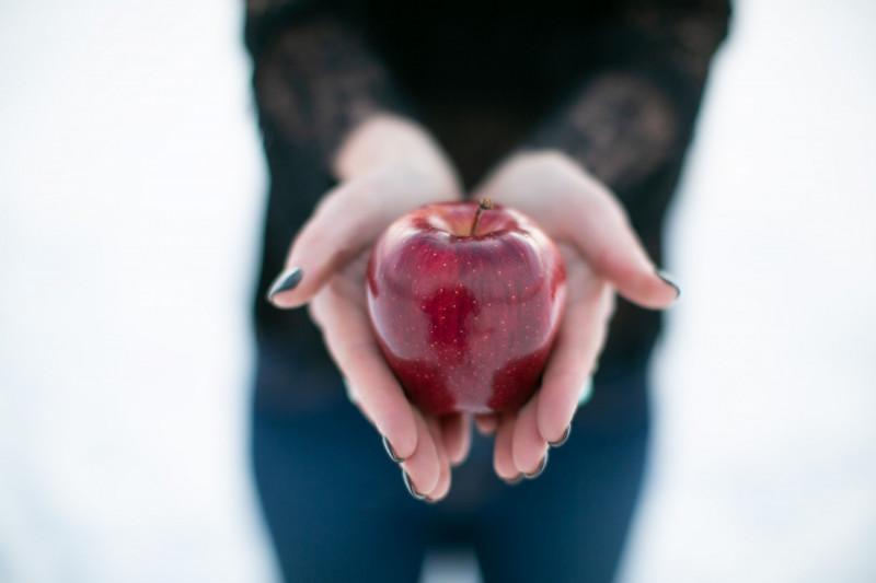 juliana-apple