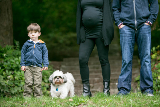 jennifer-macniven-photography-portfolio-maternity-heeter