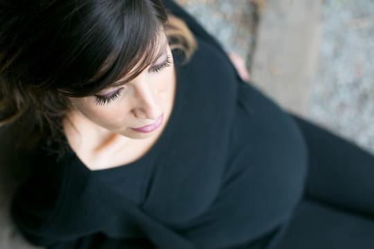 jennifer-macniven-photography-portfolio-maternity-heeter-1