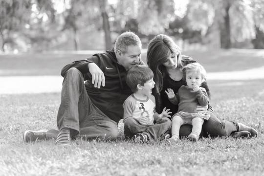jennifer-macniven-photography-portfolio-family-heeters