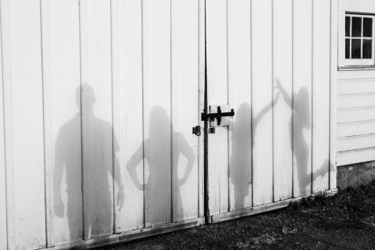 jennifer-macniven-photography-portfolio-family-johnston