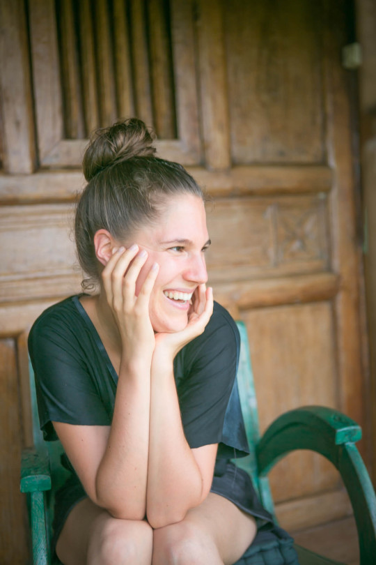 jennifer-macniven-photography-portfolio-real-smiles-laughing-2