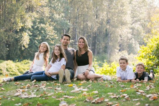 jennifer-macniven-photography-portfolio-family-olsons-neubel-2