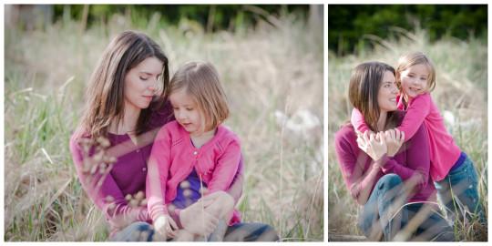 jennifer-macniven-photography-portfolio-family