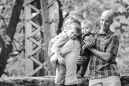 jennifer-macniven-photography-portfolio-family-svilar