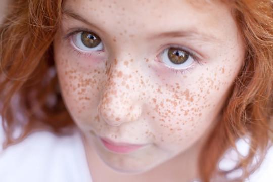 jennifer-macniven-photography-portfolio-kids-children-portraits
