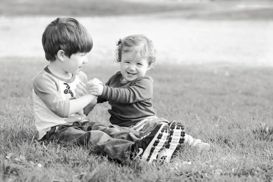 jennifer-macniven-photography-portfolio-kids-children-portraits-3