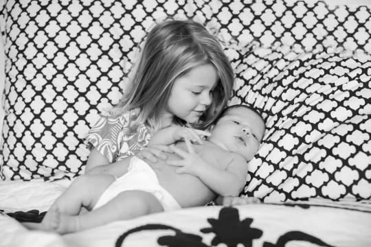 jennifer-macniven-photography-portfolio-kids-children-portraits-1