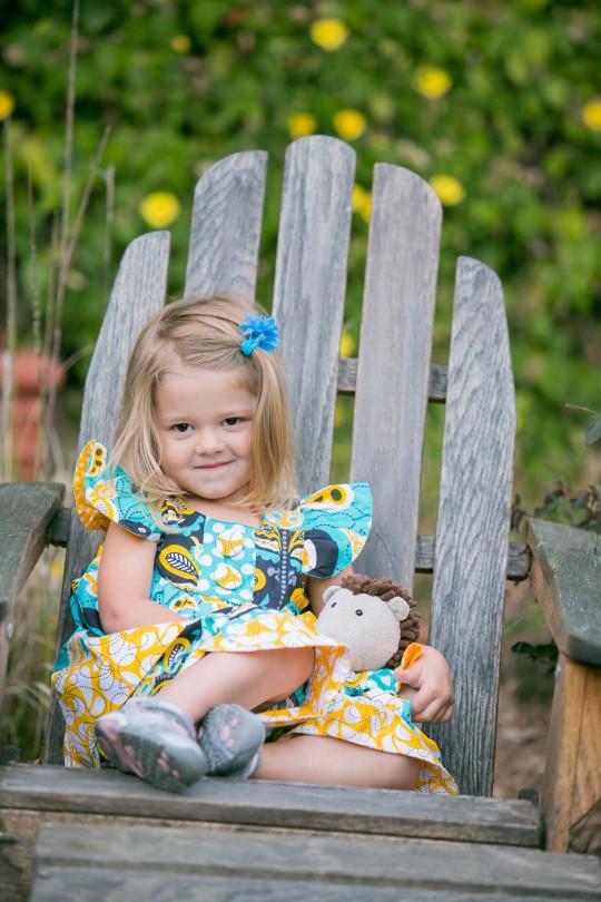 jennifer-macniven-photography-portfolio-kids-children-portraits-4