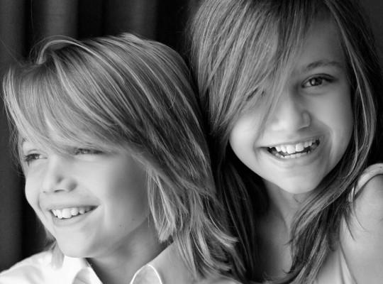 jennifer-macniven-photography-portfolio-kids-children-portraits-11