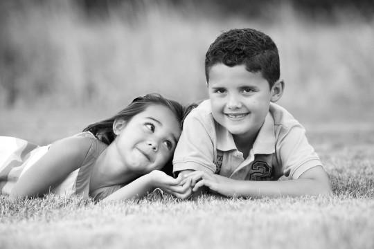 jennifer-macniven-photography-portfolio-kids-children-portraits-7
