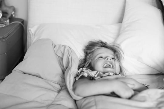 jennifer-macniven-photography-portfolio-kids-children-portraits-wathen-family