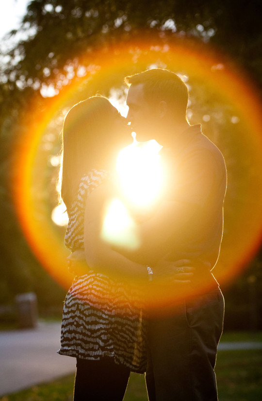 jennifer-macniven-photography-portfolio-wedding-kevin-katie-engagement-2