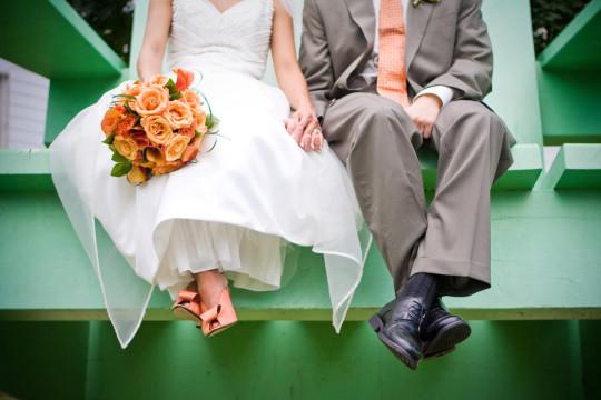 jennifer-macniven-photography-portfolio-wedding-lila-ken