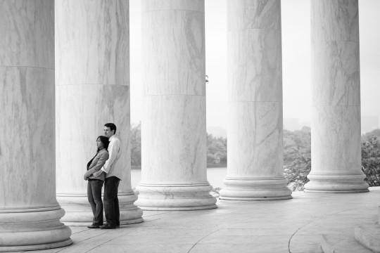 jennifer-macniven-photography-portfolio-wedding-lila-ken-engagement