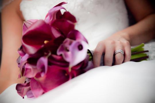 jennifer-macniven-photography-portfolio-wedding-maggie-ed